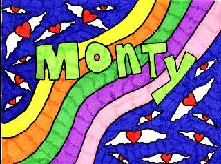 monty3.jpg