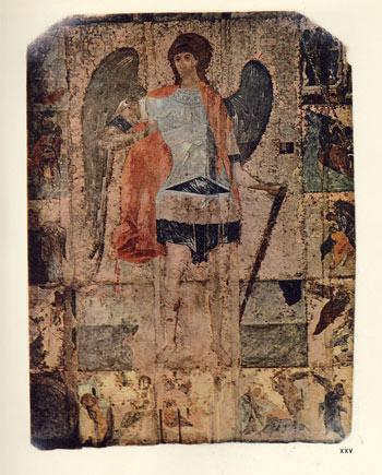 ravenangels1.jpg