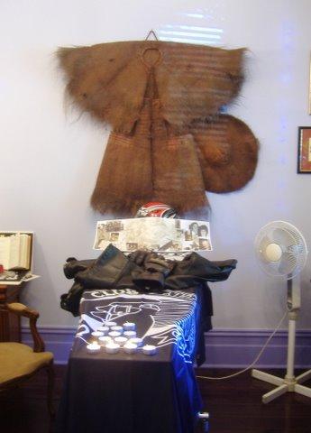 funeralcoffin.JPG
