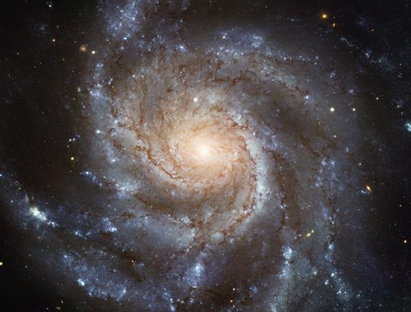 spiral-m101.jpg