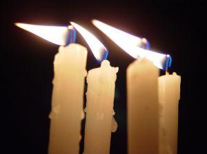 candle5.jpg