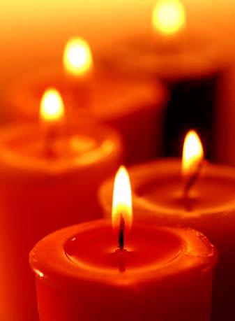 http://solacetemple.files.wordpress.com/2007/08/candles.jpg